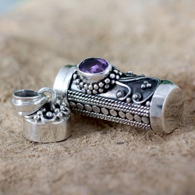 Jewelry Silver Pearl Amp Unique Handmade Jewelry At Novica